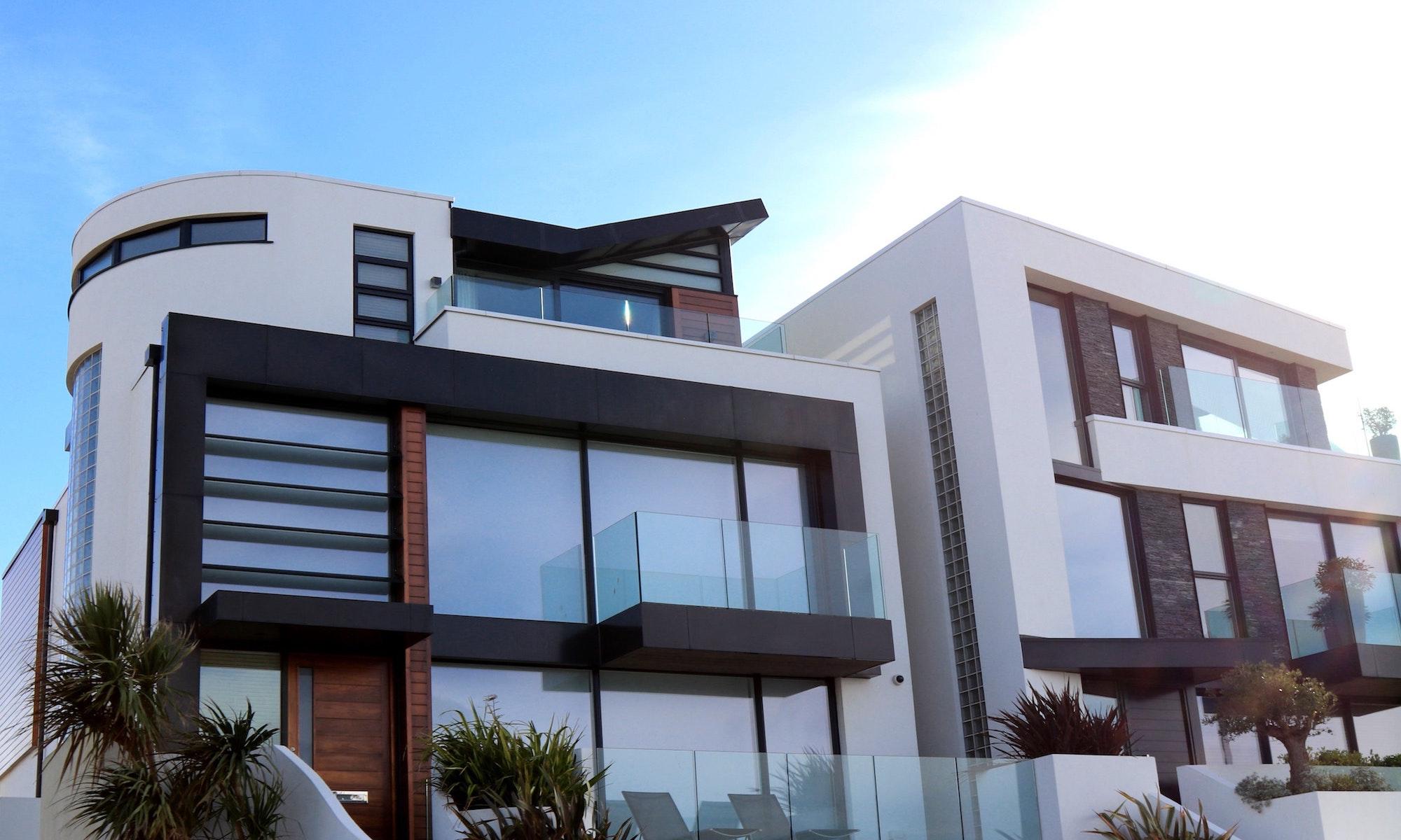 apartment-architectural-design-architecture-323780